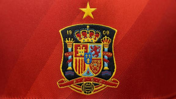 Is it too early to write off Spain?