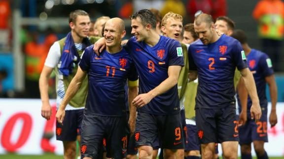 http://a.espncdn.com/media/motion/ESPNi/2014/0613/int_140613_INET_FC_dutch_delight/int_140613_INET_FC_dutch_delight.jpg