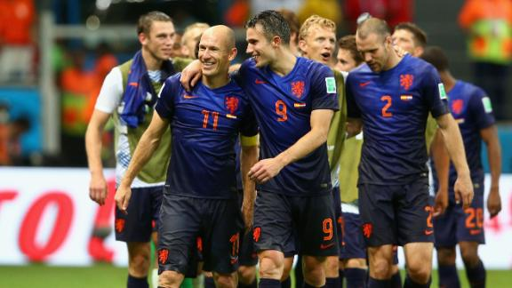 http://a.espncdn.com/media/motion/ESPNi/2014/0613/int_140613_Netherlands_shock_Spain/int_140613_Netherlands_shock_Spain.jpg