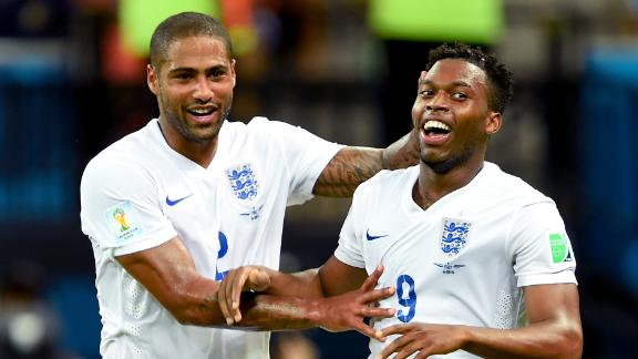 http://a.espncdn.com/media/motion/ESPNi/2014/0614/int_140614_England_deserved_more/int_140614_England_deserved_more.jpg