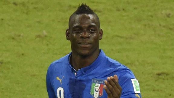 Ballack: Balotelli was a decider