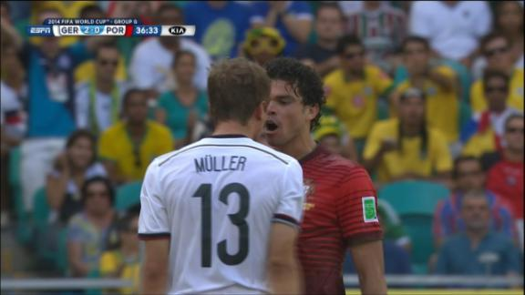 http://a.espncdn.com/media/motion/ESPNi/2014/0616/int_140616_Pepe_loses_his_head_sees_red/int_140616_Pepe_loses_his_head_sees_red.jpg