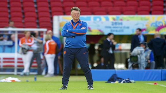 http://a.espncdn.com/media/motion/ESPNi/2014/0618/int_140618_Van_Gaal_taking_nothing_for_granted/int_140618_Van_Gaal_taking_nothing_for_granted.jpg