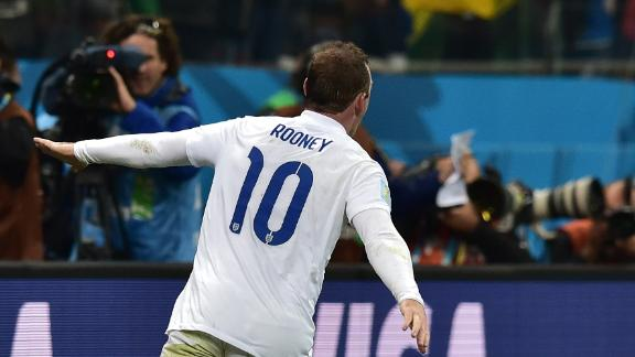 http://a.espncdn.com/media/motion/ESPNi/2014/0619/int_140619_Rooneys_rollercoaster_of_emotion_US_ONLY/int_140619_Rooneys_rollercoaster_of_emotion_US_ONLY.jpg