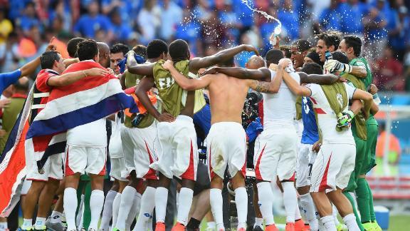 http://a.espncdn.com/media/motion/ESPNi/2014/0620/int_140620_INET_Italy_Costa_Rica_Fulltime/int_140620_INET_Italy_Costa_Rica_Fulltime.jpg