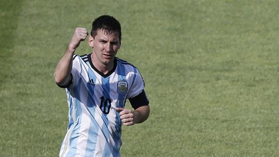 http://a.espncdn.com/media/motion/ESPNi/2014/0621/int_140621_INET_Argentina_vs_Iran_Clean_Analysis/int_140621_INET_Argentina_vs_Iran_Clean_Analysis.jpg