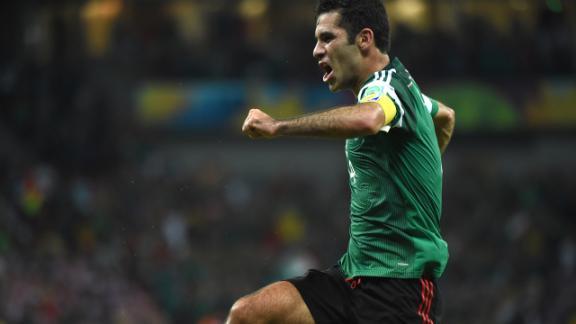 Marquez: We can beat anybody