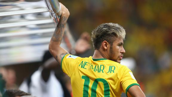 http://a.espncdn.com/media/motion/ESPNi/2014/0623/int_140623_Neymar_living_up_to_the_hype/int_140623_Neymar_living_up_to_the_hype.jpg