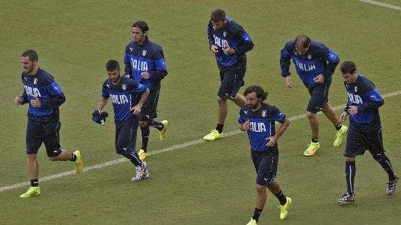 http://a.espncdn.com/media/motion/ESPNi/2014/0624/int_140624_INET_FC_Leonardo_Bertozzi_Italy_Report_nod_0624/int_140624_INET_FC_Leonardo_Bertozzi_Italy_Report_nod_0624.jpg