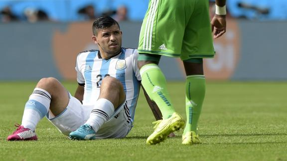 http://a.espncdn.com/media/motion/ESPNi/2014/0627/int_140627_Aguero_set_to_miss_Switzerland_clash/int_140627_Aguero_set_to_miss_Switzerland_clash.jpg