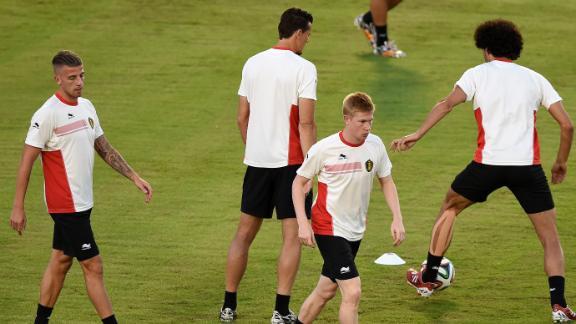 http://a.espncdn.com/media/motion/ESPNi/2014/0630/int_140630_INET_ESPN_FC_belgiums_weaknesses_0630/int_140630_INET_ESPN_FC_belgiums_weaknesses_0630.jpg