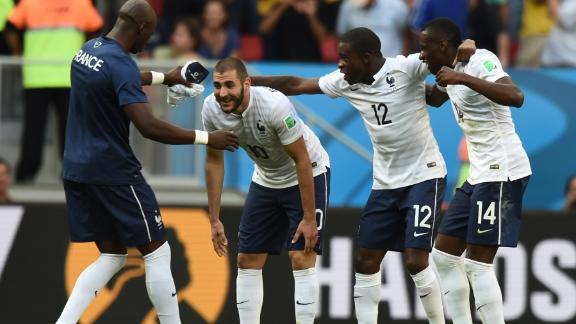 http://a.espncdn.com/media/motion/ESPNi/2014/0702/int_140702_france_could_hold_the_cup/int_140702_france_could_hold_the_cup.jpg