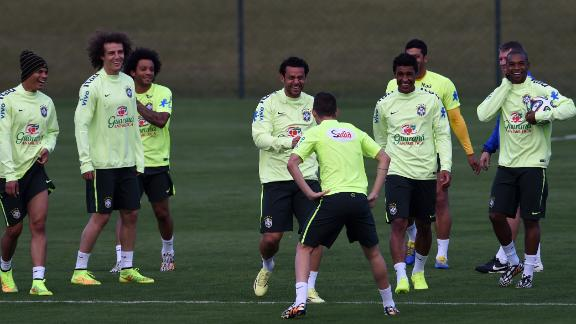 http://a.espncdn.com/media/motion/ESPNi/2014/0706/int_140706_INET_ESPN_FC_seg_assessing_brazil_0706/int_140706_INET_ESPN_FC_seg_assessing_brazil_0706.jpg