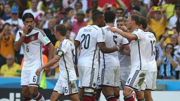 http://a.espncdn.com/media/motion/ESPNi/2014/0707/int_140707_Are_Germany_the_favourites/int_140707_Are_Germany_the_favourites.jpg