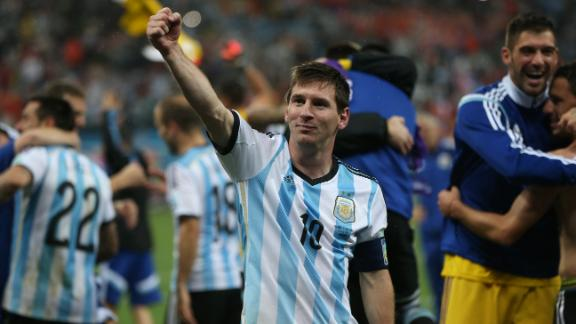 http://a.espncdn.com/media/motion/ESPNi/2014/0711/int_140711_INET_ENCORE_MESSI_GLOBAL_REV-2/int_140711_INET_ENCORE_MESSI_GLOBAL_REV-2.jpg