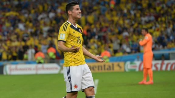http://a.espncdn.com/media/motion/ESPNi/2014/0712/int_140712_Best_goal_of_the_World_Cup/int_140712_Best_goal_of_the_World_Cup.jpg
