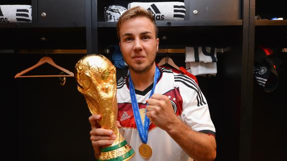 http://a.espncdn.com/media/motion/ESPNi/2014/0713/int_140713_Gotze_Its_an_unbelievable_feeling/int_140713_Gotze_Its_an_unbelievable_feeling.jpg