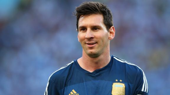 http://a.espncdn.com/media/motion/ESPNi/2014/0713/int_140713_INET_messi_sound/int_140713_INET_messi_sound.jpg