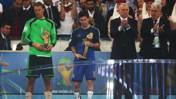 http://a.espncdn.com/media/motion/ESPNi/2014/0714/int_140714_Messi_deserving_of_Golden_Ball/int_140714_Messi_deserving_of_Golden_Ball.jpg