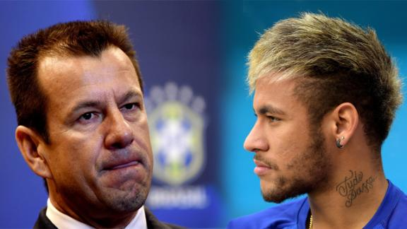 http://a.espncdn.com/media/motion/ESPNi/2014/0728/int_140728_dunga_on_neymar_for_espn_fc_72F28/int_140728_dunga_on_neymar_for_espn_fc_72F28.jpg
