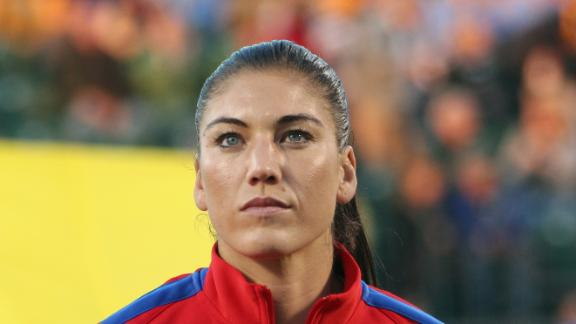 http://a.espncdn.com/media/motion/ESPNi/2014/0922/int_140922_INET_OLBERMANN_HOPE_SOLO/int_140922_INET_OLBERMANN_HOPE_SOLO.jpg
