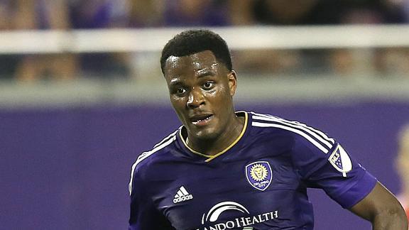 Highlights: Portland Timbers 0-2 Orlando City