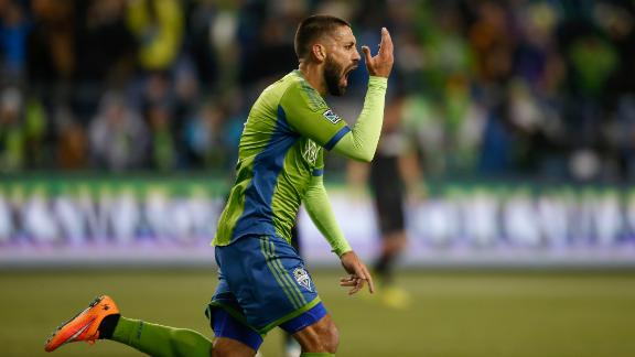http://a.espncdn.com/media/motion/ESPNi/2015/0426/int_150426_NET_MLS_SEATTLE_vs_PORTLAN_HL/int_150426_NET_MLS_SEATTLE_vs_PORTLAN_HL.jpg