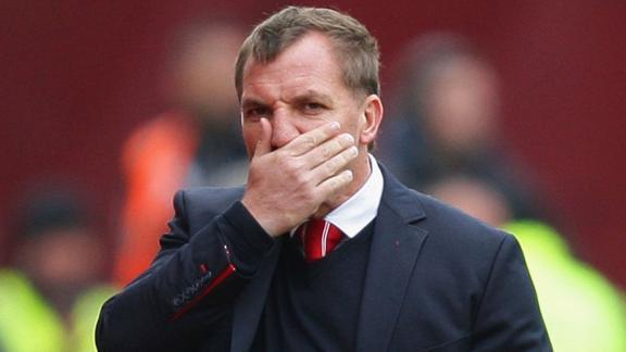 http://a.espncdn.com/media/motion/ESPNi/2015/0524/int_150524_Tommy_on_Liverpool_Spurs_GLOBAL/int_150524_Tommy_on_Liverpool_Spurs_GLOBAL.jpg
