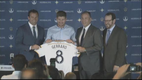 http://a.espncdn.com/media/motion/ESPNi/2015/0707/int_150707_FC_Gerrard_presser/int_150707_FC_Gerrard_presser.jpg