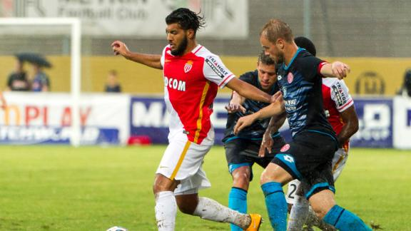 http://a.espncdn.com/media/motion/ESPNi/2015/0723/int_150723_friendly_monaco_mainz_HL/int_150723_friendly_monaco_mainz_HL.jpg
