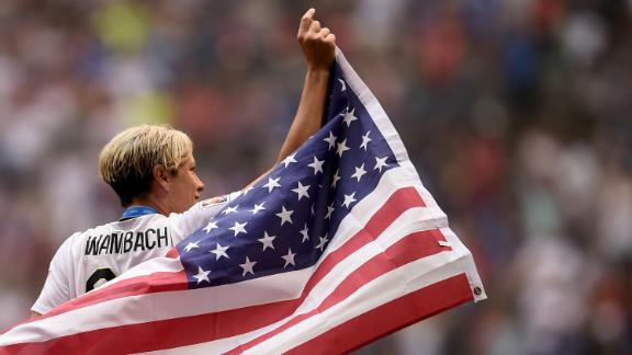 http://a.espncdn.com/media/motion/ESPNi/2015/1027/int_151027_Foudy_Wambach_always_a_warrior_on_the_field/int_151027_Foudy_Wambach_always_a_warrior_on_the_field.jpg