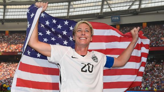 http://a.espncdn.com/media/motion/ESPNi/2015/1028/int_151028_INET_ABBY_WAMBACH_INTERVIEW_p1_REV-1/int_151028_INET_ABBY_WAMBACH_INTERVIEW_p1_REV-1.jpg
