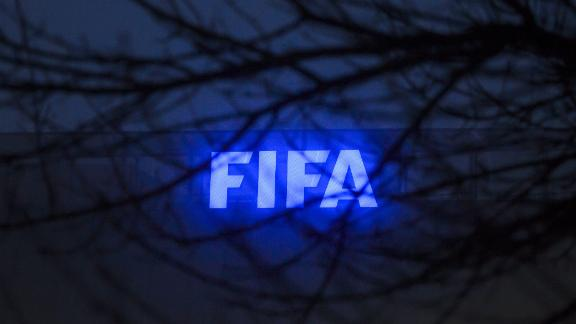8 guilty pleas; 16 further indictments in FIFA scandal