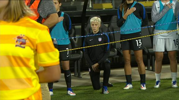 http://a.espncdn.com/media/motion/ESPNi/2016/0915/int_160915_WATCH_Rapinoe_kneels_during_national_anthem/int_160915_WATCH_Rapinoe_kneels_during_national_anthem.jpg