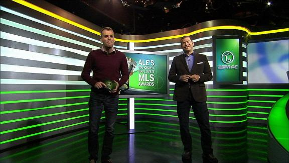 http://a.espncdn.com/media/motion/ESPNi/2017/0424/int_170424_INET_FC_ALES_MLS_AWARDS/int_170424_INET_FC_ALES_MLS_AWARDS.jpg