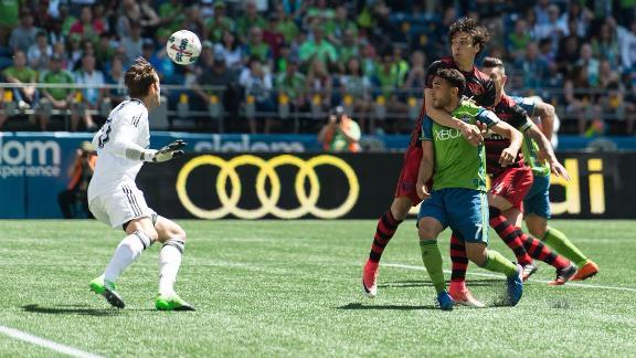http://a.espncdn.com/media/motion/ESPNi/2017/0527/int_170527_INET_FC_Seattle_Portland_HL/int_170527_INET_FC_Seattle_Portland_HL.jpg