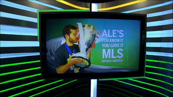 http://a.espncdn.com/media/motion/ESPNi/2017/0530/int_170530_WATCH_Ales_weekly_MLS_Awards/int_170530_WATCH_Ales_weekly_MLS_Awards.jpg