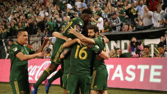 http://a.espncdn.com/media/motion/ESPNi/2017/0603/int_170603_INET_FC_Portland_San_Jose_HL_rev1/int_170603_INET_FC_Portland_San_Jose_HL_rev1.jpg