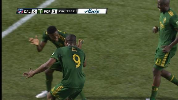 http://a.espncdn.com/media/motion/ESPNi/2017/0611/int_170611_INET_FC_Portland_Dallas_HL/int_170611_INET_FC_Portland_Dallas_HL.jpg