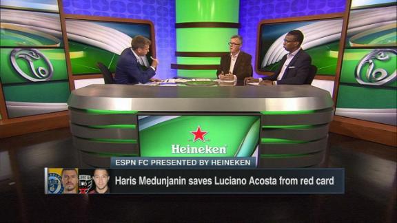http://a.espncdn.com/media/motion/ESPNi/2017/0626/int_170626_fc_medunjanin_discussion/int_170626_fc_medunjanin_discussion.jpg