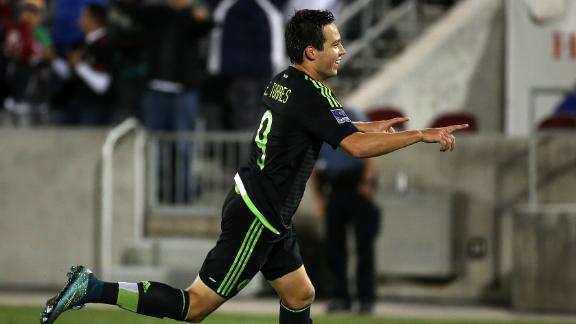 http://a.espncdn.com/media/motion/ESPNi/2017/0703/int_170703_INET_FC_Pulido_injury_Mexico_disc_0703/int_170703_INET_FC_Pulido_injury_Mexico_disc_0703.jpg