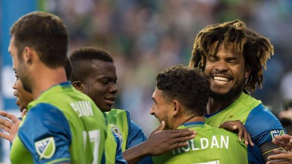 http://a.espncdn.com/media/motion/ESPNi/2017/0724/int_170724_INET_FC_San_jose_Seattle_Sounders_HL/int_170724_INET_FC_San_jose_Seattle_Sounders_HL.jpg