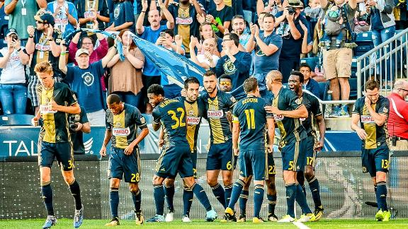 http://a.espncdn.com/media/motion/ESPNi/2017/0805/int_170805_INET_FC_Philadelphia_Union_v_FC_Dallas_HL_REV_1/int_170805_INET_FC_Philadelphia_Union_v_FC_Dallas_HL_REV_1.jpg