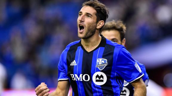 http://a.espncdn.com/media/motion/ESPNi/2017/0816/int_170816_INET_FC_Montreal_Impact_v_Chicago_Fire_HL/int_170816_INET_FC_Montreal_Impact_v_Chicago_Fire_HL.jpg