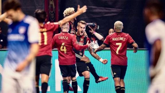 http://a.espncdn.com/media/motion/ESPNi/2017/0910/int_170910_INET_FC_Atlanta_United_FC_Dallas_HL/int_170910_INET_FC_Atlanta_United_FC_Dallas_HL.jpg