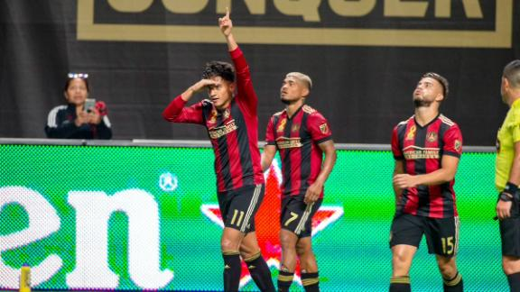 http://a.espncdn.com/media/motion/ESPNi/2017/0920/int_170920_INET_FC_Atlanta_United_v_LA_Galaxy_HL/int_170920_INET_FC_Atlanta_United_v_LA_Galaxy_HL.jpg