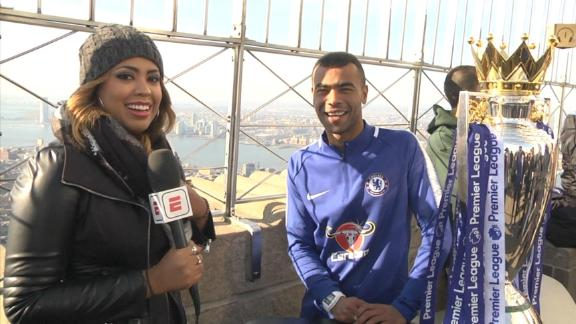 http://a.espncdn.com/media/motion/ESPNi/2017/1128/int_171128_INET_FC_COLE_INTERVIEW_CHELSEA/int_171128_INET_FC_COLE_INTERVIEW_CHELSEA.jpg