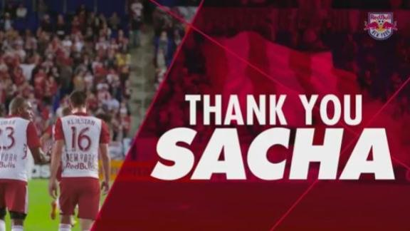 http://a.espncdn.com/media/motion/ESPNi/2018/0104/int_180104_THANK_YOU_SACHA_KLJESTAN/int_180104_THANK_YOU_SACHA_KLJESTAN.jpg