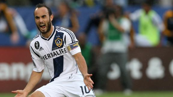 http://a.espncdn.com/media/motion/ESPNi/2018/0113/int_180113_Landon_Donovan_Top_5_Goals_in_MLS/int_180113_Landon_Donovan_Top_5_Goals_in_MLS.jpg