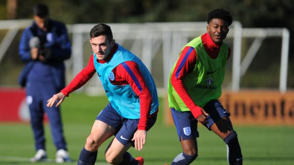 http://a.espncdn.com/media/motion/ESPNi/2018/0120/int_180120_INET_FC_Harrison_on_England_U21_Chance/int_180120_INET_FC_Harrison_on_England_U21_Chance.jpg